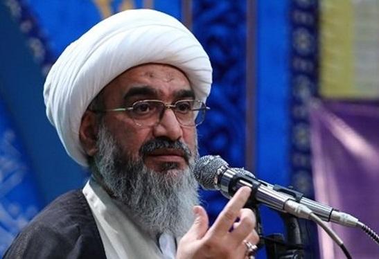 بصیرت، اسلام خواهی، وحدت و مقاومت موجب حماسه آفرینی شد