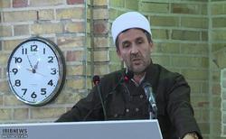 امام جمعه مهاباد: خبرنگاران چشم بینای جامعه باشند