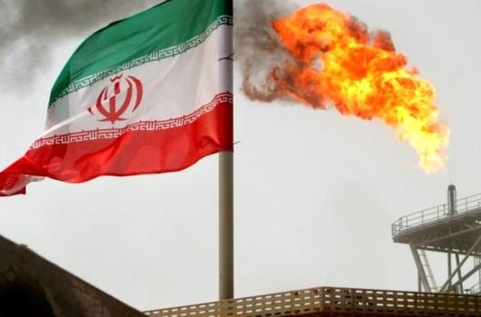 جزئیات عملیات جاسوسی علیه نفت ایران