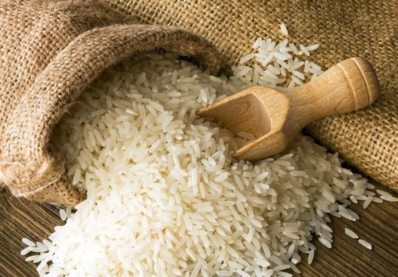 برنج ایرانی ۲۵ درصد ارزان شد/ دلیل گرانی چای خارجی چیست؟