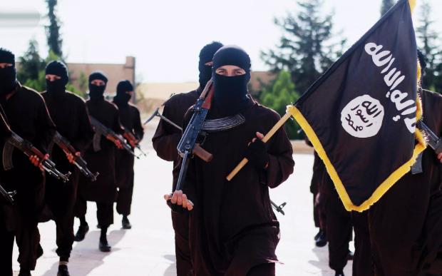 اطلاعاتی لو رفته از محل اختفای هستههای خاموش داعش در عراق/ تروریستها دوباره وحشت را بر مردم این کشور حاکم خواهند کرد؟ + تصاویر