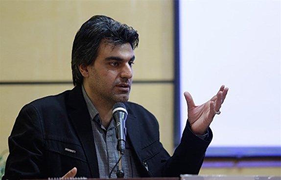 باشگاه خبرنگاران - مستند «تنها در میان طالبان 2» ساخته شده است/ آمریکا تلاش می کند جنگ افغانستان را مذهبی کند