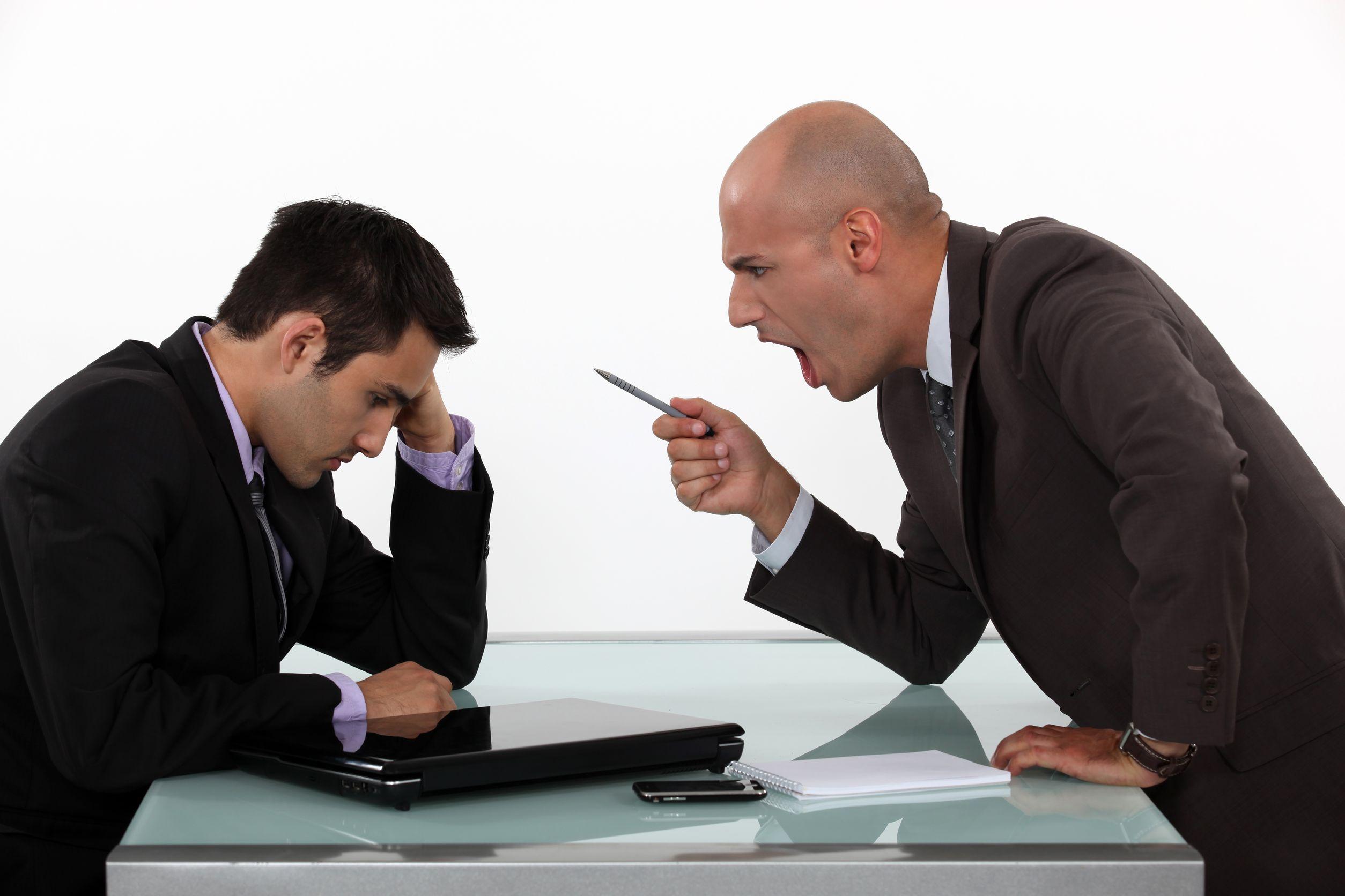 چگونه با همکارمان رابطه بهتری داشته باشیم؟
