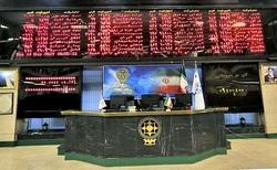 فروش سهام در تالار بورس استان از خرید پیشی گرفت/ ۶۵ درصد فروش ۳۵ درصد خرید