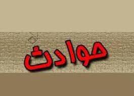 سارق بی معرفت/عمده فروشان مواد/دزد حرفه ای خانه ها/مرگ عابر در روستا/قاچاقچی پوشاک