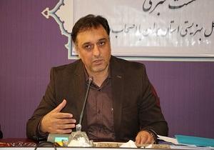 ترک اعتیاد بیش از ۸ هزار نفر امسال در مراکز ترک اعتیاد بهزیستی استان همدان