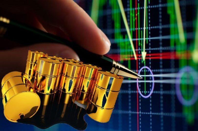 روابط عمومی/ چهاردهمین عرضه نفت سبک در بورس/ ۲ میلیون بشکه نفت خام در بورس انرژی عرضه میشود