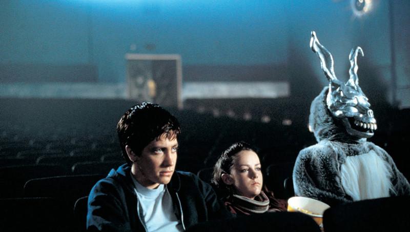 فیلمهای علمی تخیلی شاخص در قرن ۲۱+تصاویر
