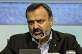 باشگاه خبرنگاران -ملت ایران برائت خود را از استکبار، کفار و ظالمان و نیز دفاع ازملت مظلوم فلسطین را فریاد کردند
