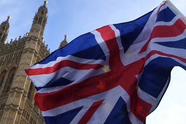 تایم: رابطه انگلیس و آمریکا پس از بروز برخی تنشها بر سر ایران لطمه دیده است