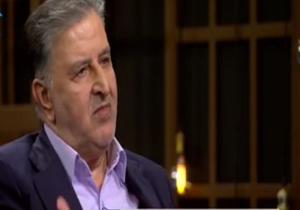 پشت پرده اختلاس و اعدام امير منصور آريا از زبان نماينده مجلس + فیلم