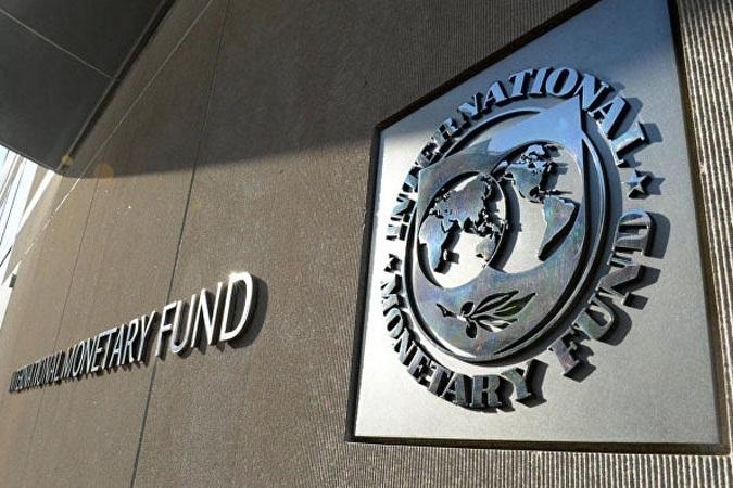 صندوق بین المللی پول درباره تنشهای تجاری جهانی هشدار داد