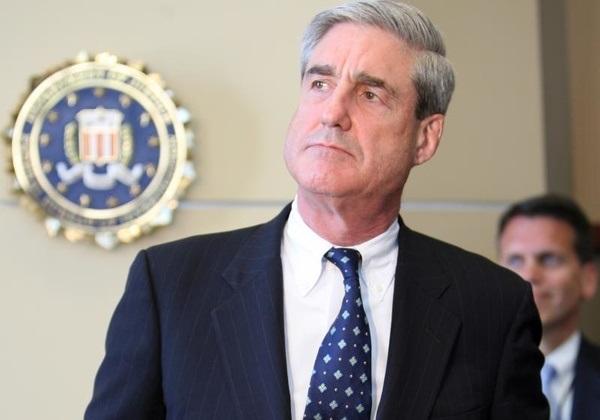 مولر امروز در کنگره آمریکا شهادت خواهد داد