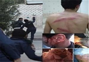 شکنجه؛ سیاست رژیم آلخلیفه در برخورد با زندانیان