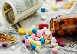 تلاش صنایع داروسازی آمریکا برای فروش داروهای افیونی
