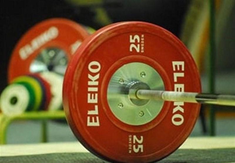 تاریخ جلسه هماهنگی لیگ برتر وزنهبرداری مشخص شد
