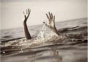 کودک ۸ ساله قربانی رودخانه فصلی کاجو