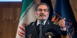 ملت ایران وادار به پذیرش ذلت نخواهند شد