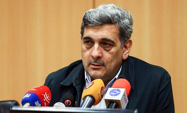 انتخابات شورایاریها جمعه برگزار میشود