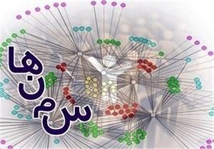 فعالیت ۵ سمن در اسدآباد