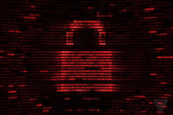 نقص امنیتی بزرگ در سیستم تشخیص چهره اپل
