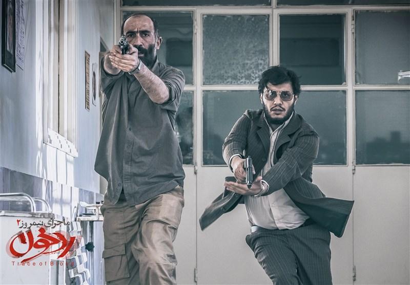 قرارداد اکران فیلم مهدویان ثبت شد/ نمایش «ماجرای نیمروز ۲» از سوم مهر