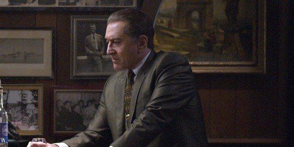 بهترین فیلم رابرت دنیرو کدام است؟ +تصاویر