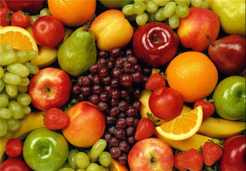 میوه بخوریم یا نخوریم؟