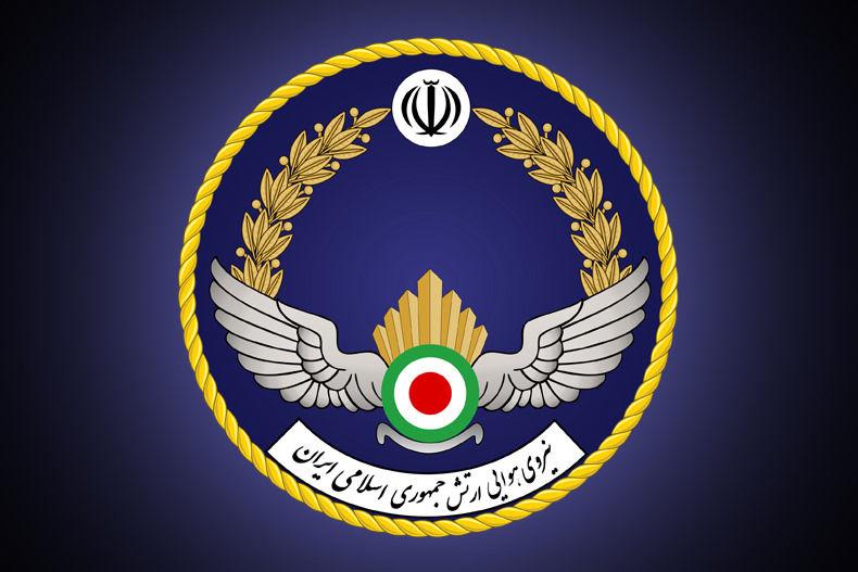 نیروی هوایی ارتش درباره حادثه بیشهکلا توضیحاتی ارائه کرد