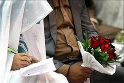 پرداخت هدیه ازدواج به ۲۲۰ مددجوی کردستانی