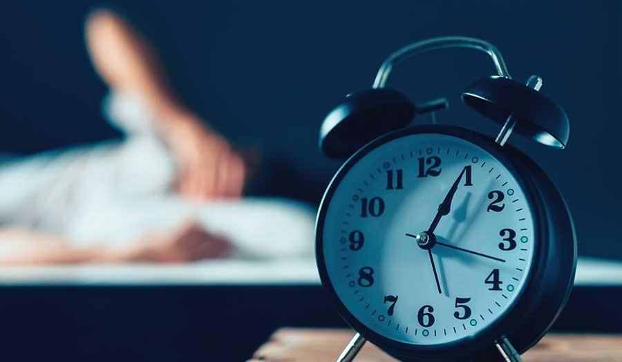 با استفاده از  آبغوره سلامت خود را تعیین کنید/ ادویهای محبوب که وزن شما را کم میکند/ بهترین راهکارها برای درمان بیخوابی