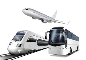 مشکل حمل و نقل، عامل کاهش گردشگران در منطقه