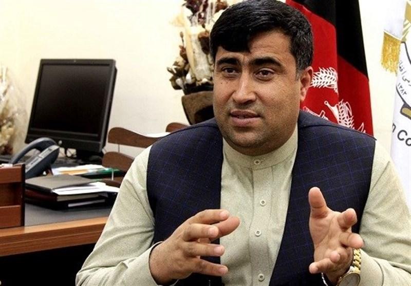 چاپ ۱۱ میلیون برگه رای برای ۹ میلیون رای دهنده افغان در امارات