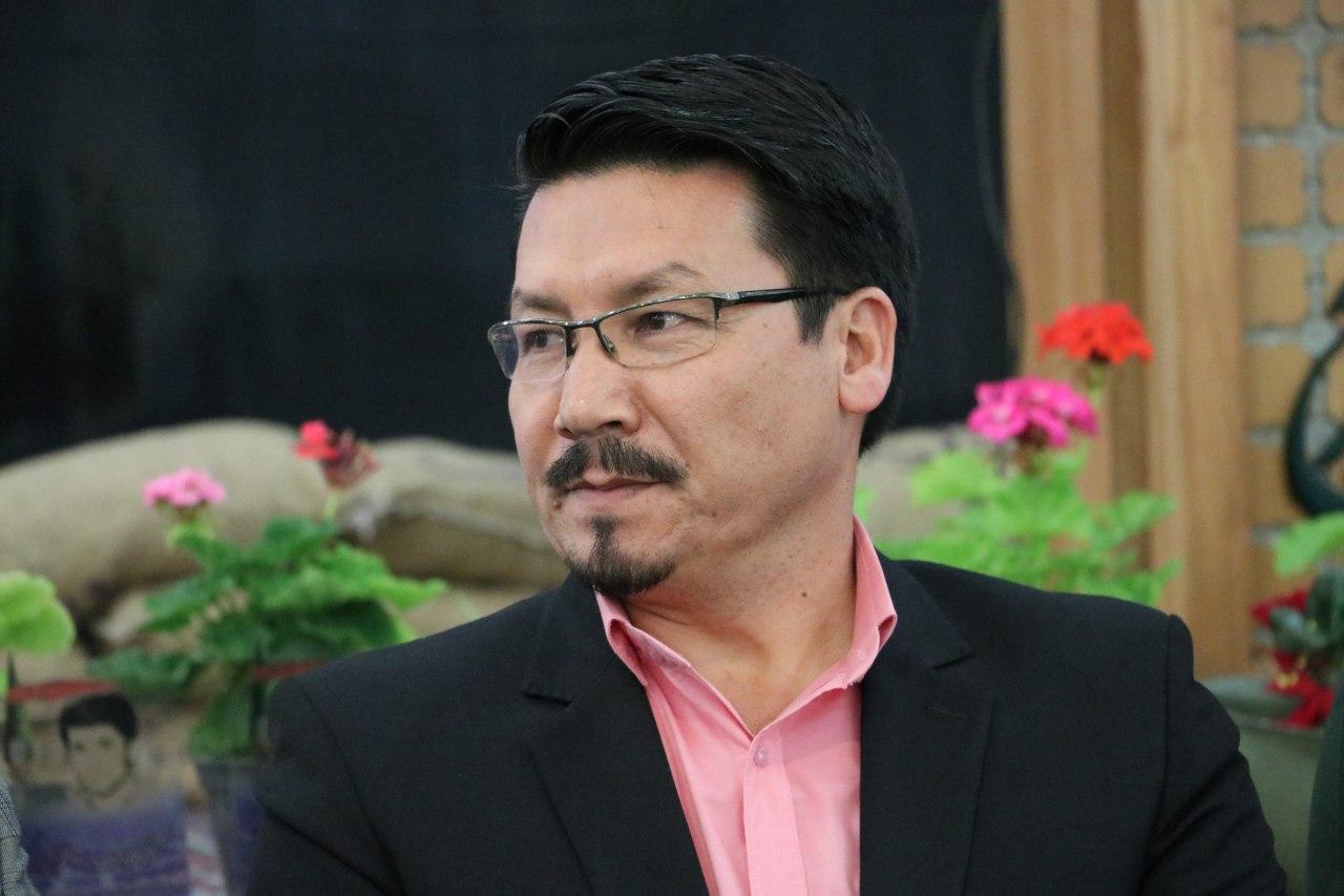 برگزاری کلاسهای اوقات فراغت در پایگاهای تربت جام