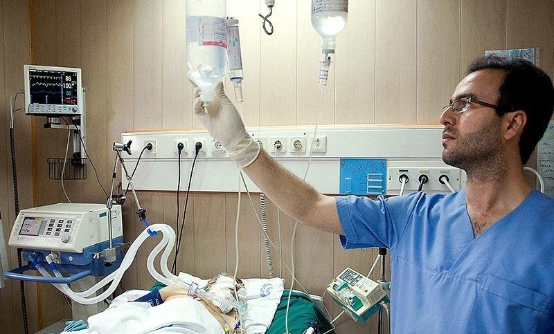 افزایش ظرفیت پذیرش پرستاران، بدون بازار کار