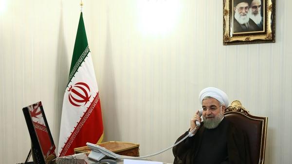 ایران برای حفظ و تقویت امنیت منطقه خلیج فارس، تنگه هرمز و دریای عمان اهمیت زیادی قائل است/ اقدامات برخی کشورهای فرامنطقهای در خلیج فارس، مشکلات منطقه را خطرناکتر میکند