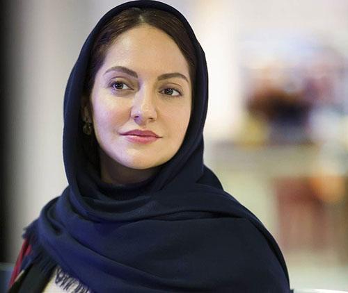 آخرین جزییات از پرونده مهناز افشار و تکذیب سفر او از آلمان به وطن/ خانم بازیگر به ایران بیاید بازداشت میشود