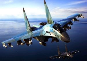تمایل ترکیه به خرید سوخو-۳۵ روسیه به جای اف-۳۵ آمریکا