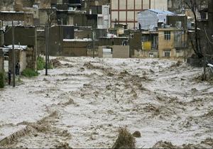 کویت از ادامه کمکرسانی به سیلزدگان ایران خبر داد