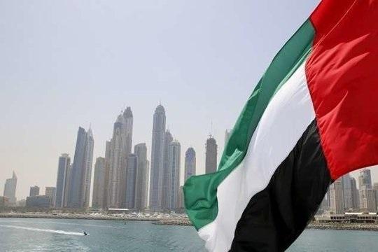 میدل ایست آی از ترس امارات برای رویارویی با ایران خبر داد