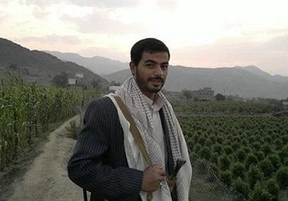 العربیه: برادر رهبر انصارالله در درگیریها و اختلافات داخلی به شهادت رسیده است