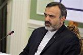 باشگاه خبرنگاران -ذبح دام قربانی حجاج ایرانی توسط ۶۴ ذابح ایرانی انجام شد