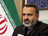 باشگاه خبرنگاران -بیش از ۸۶ هزار دام قربانی متعلق به زائران ایرانی است