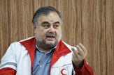 باشگاه خبرنگاران -بیش از ۲ هزار زائر در درمانگاهها ومکتبها ویزیت شدند