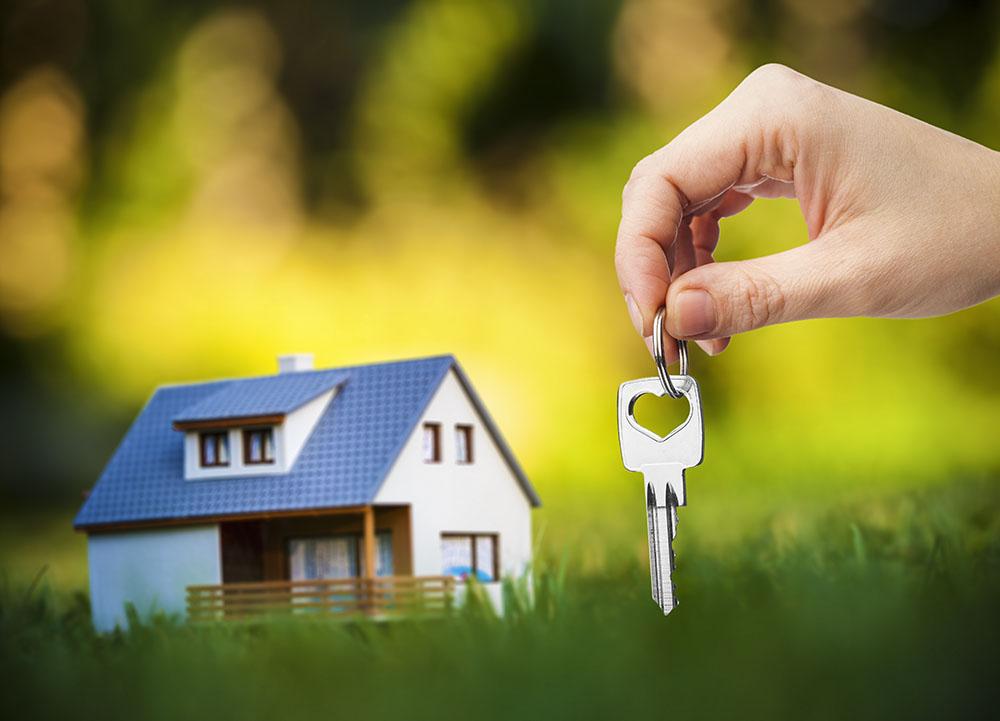 اجاره یک واحد مسکونی در منطقه تهرانپارس چقدر هزینه دارد؟ + قیمت