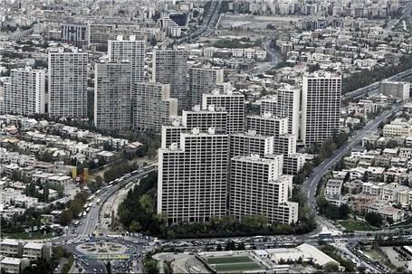 سالانه تولید ۶۰۰ هزار واحد مسکونی در کشور ضروری است/ کاهش ۲۵ تا ۳۰ درصدی قیمت مسکن تا پایان سال