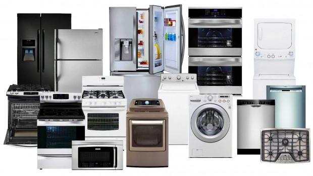 افزایش تولید لوازم خانگی در گرو کاهش هزینههای واحدهای تولیدی است