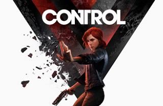 حجم بازی Control در کنسول Xbox اعلام شد