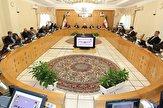 باشگاه خبرنگاران -اعضای شورای اطلاع رسانی دولت مشخص شدند
