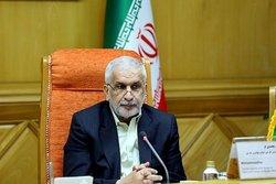 دبیر ستاد مرکزی اربعین حسینی خبر داد: خروج از کشور برای مراسم اربعین منوط به ثبت نام در سامانه سماح است/ آغاز ثبت نام زائرین از اول شهریورماه